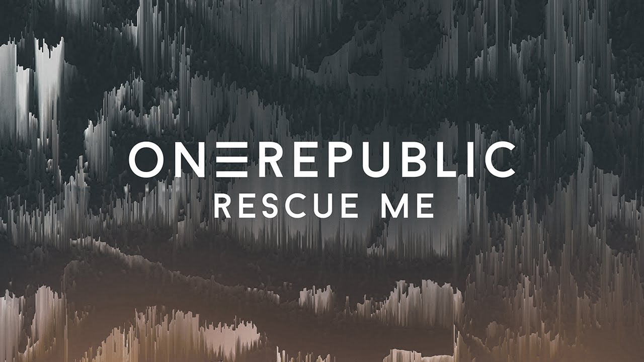 OneRepublic - Rescue Me (Ardi Rida Bootleg) [Instrumental]
