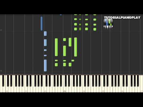 How to Play - Elton John