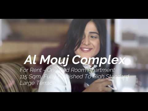 al-mouj-rental-property