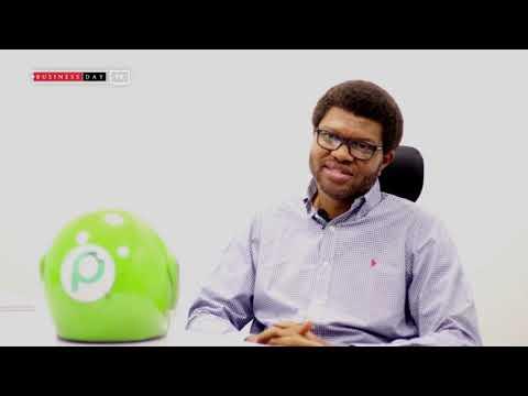 Opera Mini's ride hailing service O- Ride looks beyond Lagos