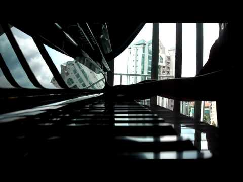 Replay/Noona You're So Pretty (SHINee) Ballad Version Piano Cover