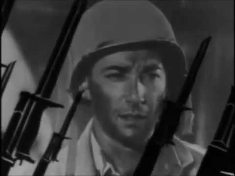 Combat Tv Show