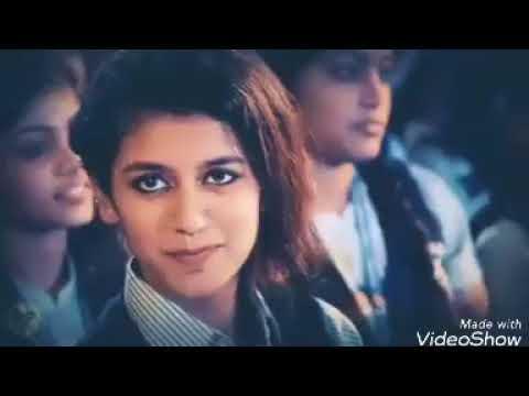 Naina Thag lenge...Oru aadar love song