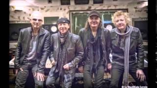 Скачать Scorpions House Of Cards Lyrics
