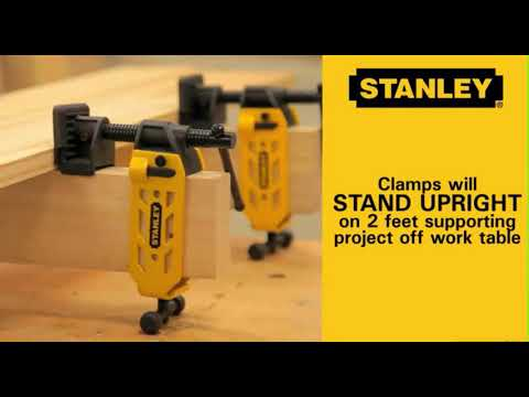 5 New Latest Best DIY WoodWorking Gadgets Carpentar Tools 2019 ||