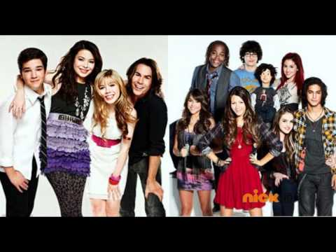 ¡Fiesta Con Victorious¡ Final Theme Song ''Leave it all to Shine'' (Mix)(Clean/Full)+Download Link