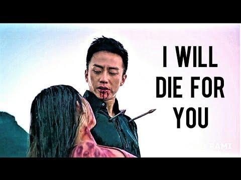 😢Heart Touching Scene 😭| Very Sad Whatsapp Status Video | Bao Rami Status