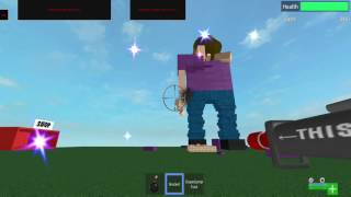 360 NOSESCOPE WITH AN RPG!!!!!!!| ROBLOX #3