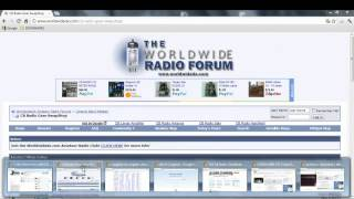 Buying and Selling CB Radios Online