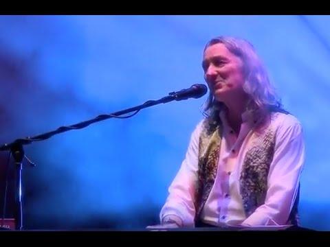 ROGER HODGSON (Supertramp) Live Concerts
