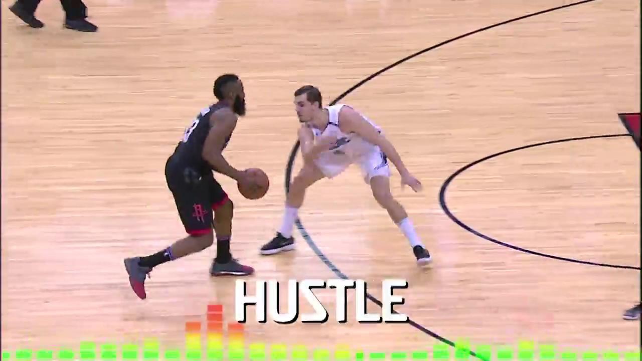 d586ea08581d Sound Up! Houston Rockets 15-Game Win Streak - YouTube