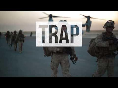 Special Purpose MAGTF-CR-CC | TRAP