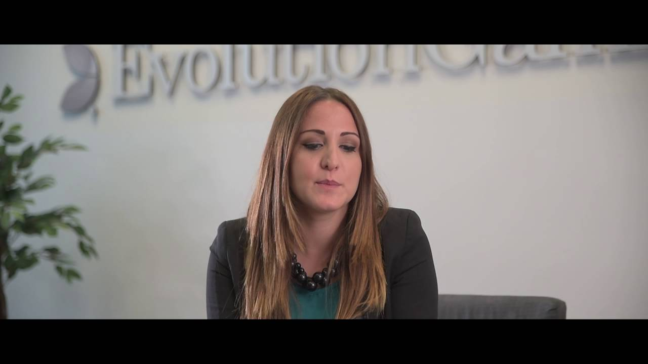 iGaming Academy interview with Evolution Gaming