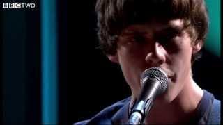Jake Bugg - Slumville Sunrise - Later... with Jools Holland - BBC Two