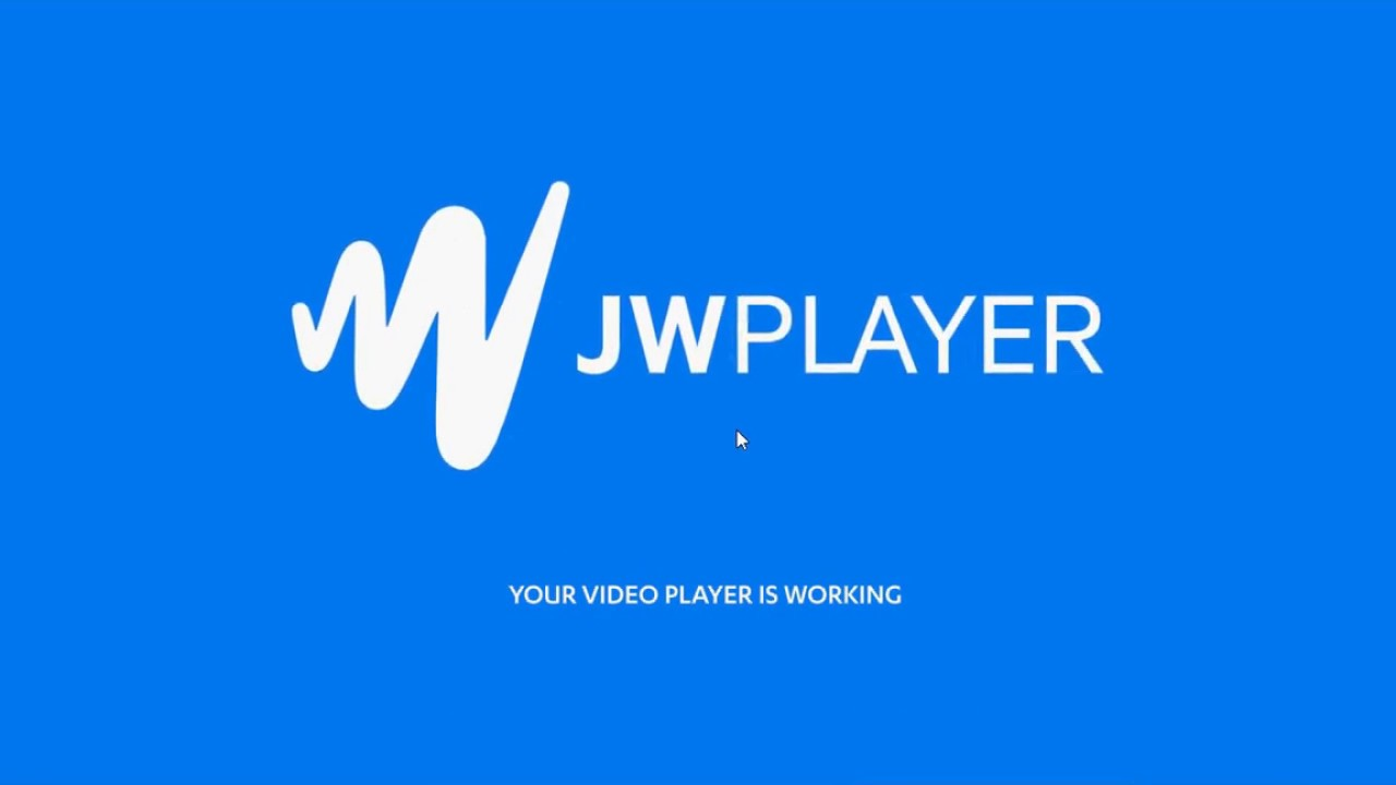 Grab Any Media 6 | Download video with JWplayer and youtube-dl + ffmpeg