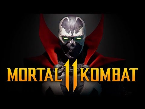 mortal-kombat-11---new-proof-shows-ash-williams-was-replaced-&-todd-mcfarlane-talks-spawn-gameplay!