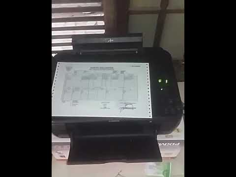 cara-foto-copy-di-printer-canon-mp287
