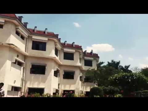 DPSRMUN | 2018 | Delhi Public School | Ranchi | Lionese | Montage | opening AV |