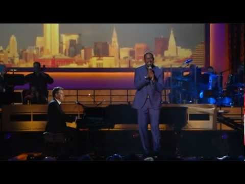 David Foster & Friends: Brian McKnight - After the Love Has Gone Mp3