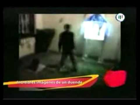videos de ovnis, extraterrestres y fantasmas duendes » video prueba existencia de duendes   video pr Travel Video