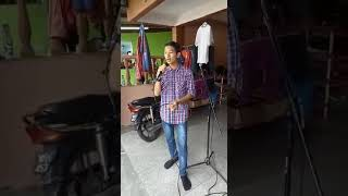 Sekelip Mata Kau Berubah - Lestari Karaoke