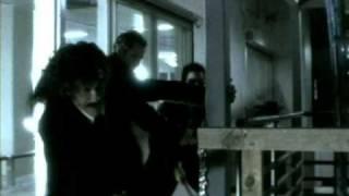 Mean Guns - Trailer