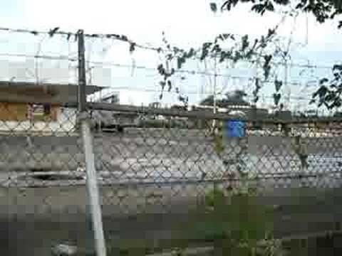 Malibu Grand Prix [abandoned]