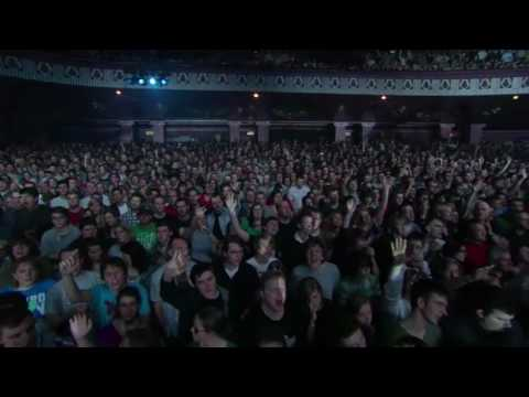 Delirious? (Inside Outside) Live From Farewell Show In London - 2010