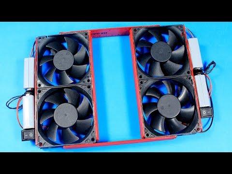 Top 5 Best Life Hacks for CPU Fan - CPU Fan Life Hacks