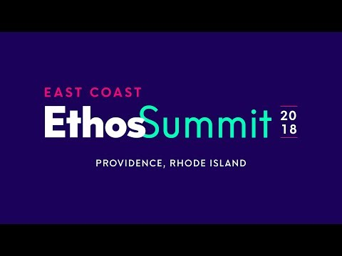 East Coast Ethos Summit