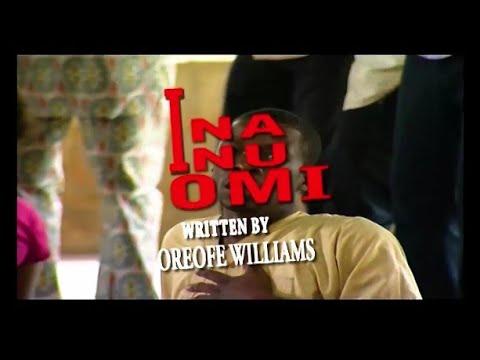 Download INA INU OMI (Full Movie)
