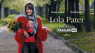 Lola Pater - Trailer HD legendado