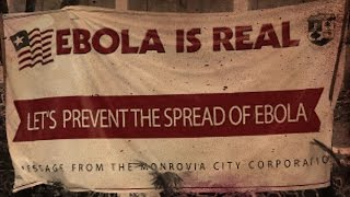 ebola-is-real-or-is-it-video
