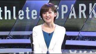 4月1日からスタートした週末夜の新・本格派スポーツニュース番組『S-PAR...