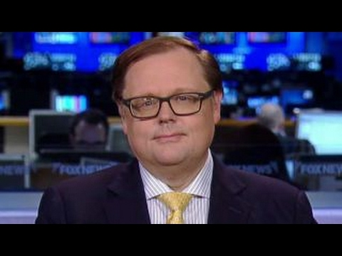 Starnes: Plan to punish sanctuary cities is welcome news