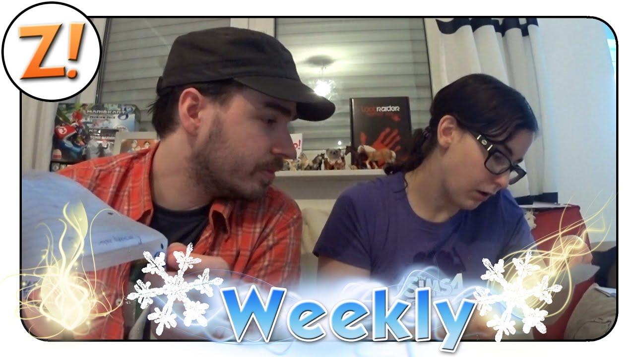 Zwei Weihnachtsmänner Teil 2 Stream