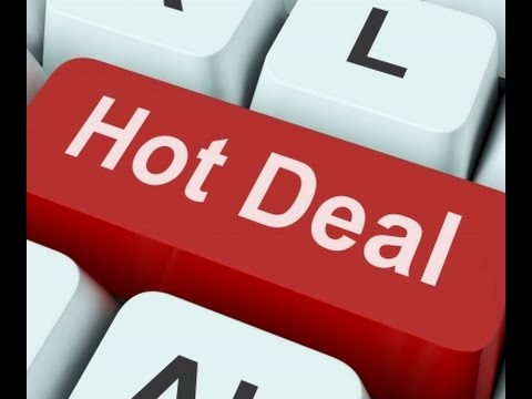 HUNDREDS of Voucher Codes   Coupons   Deals   Offers   Online Shopping Vouchers   Sales  