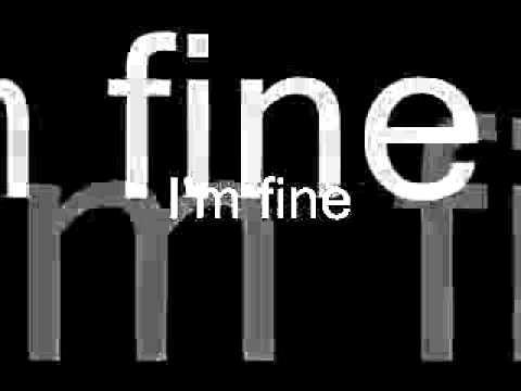 apologetix   life restored lyrics
