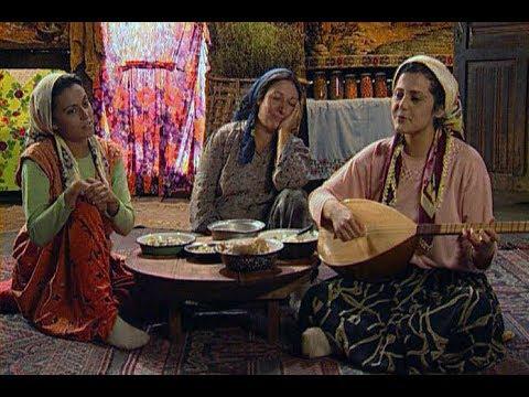 Yarim İstanbul'u Mesken Mi Tuttun - Kanal 7 TV Filmi