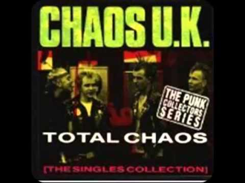 Клип Chaos UK - Parental Love