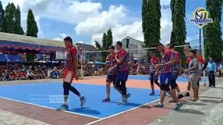 Download Video Full pemain Bintang! AR Dicky..  Bank BJB vs Fuji LESTARI, BS Guvilli Cup Match 2 MP3 3GP MP4
