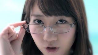 人気アイドルグループ「AKB48」の柏木由紀さんがP&Gの新CM「夏こそ磨け!『男の身だしなみ』」に面接官役で登場!柏木さんは、男の身だしなみを診断する面接官役を ...