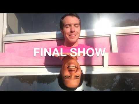 AK Slaughter - Final Show