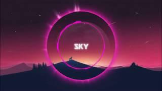 Alan Walker – Sky (ft. Alex Skrindo)