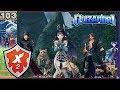 Xenoblade Chronicles 2 - Cloud Sea King Ken, Aurora Proposal, Kassandra's Daily Bread - Episode 103