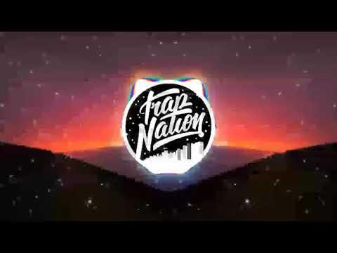 Blackbear - 4U (Renzyx Remix) (1 Hour)