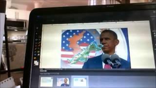 Malaysia, Poly Shift, and G7 Summit Emblem