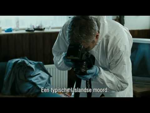 Jar City - Trailer