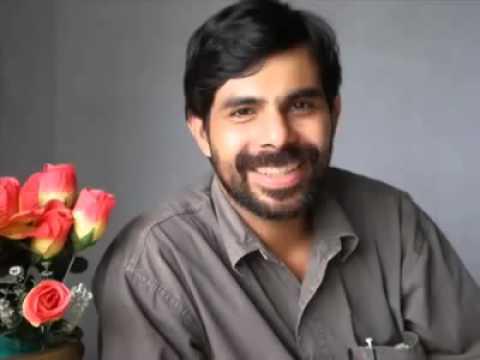 Ullam Nonthu by Kester   Malayalam Christian Song