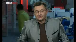 Итоги Майдана 4 года спустя